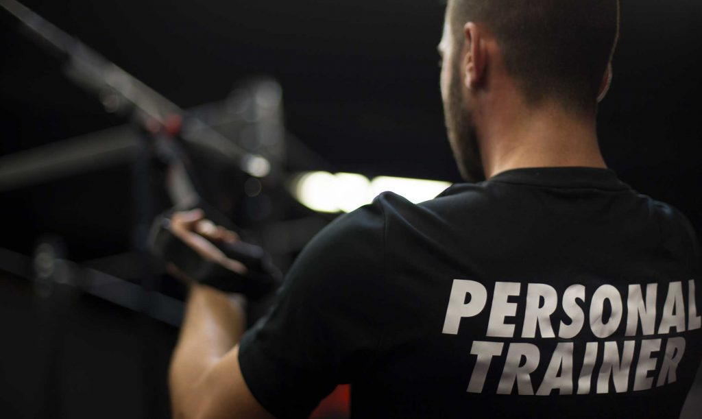 personal-trainer-as